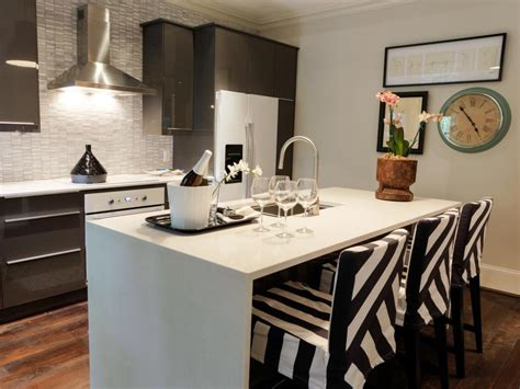 island kitchen designs beautiful pictures of kitchen islands hgtv 39 s favorite design ideas hgtv