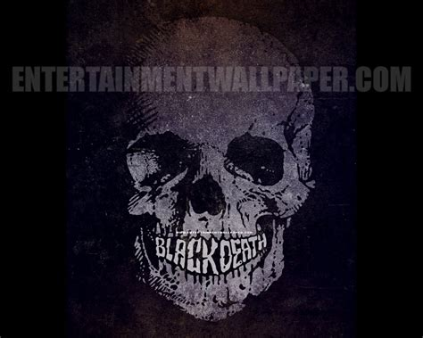 black death wallpaper gallery
