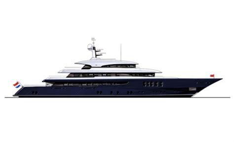 Boat Launch Icon by Icon Yachts Launch Yacht Florida And Are Scheduled To