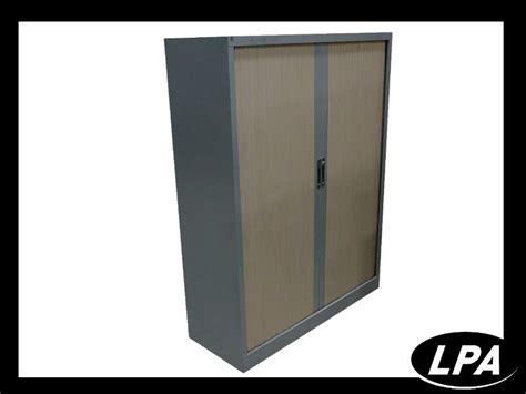 armoire vestiaire metallique occasion aulnay sous bois