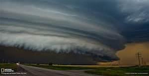 ef5 tornado MEMEs