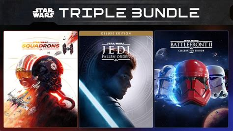 May the Fourth be with you: Star Wars sales and deals have ...