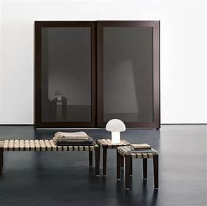 Schrank Für Schlafzimmer : schrank f r das schlafzimmer t ren mit gestaltetem spiegel idfdesign ~ Eleganceandgraceweddings.com Haus und Dekorationen