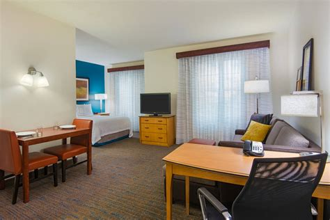Extended Stay Hotels In Ft Lauderdale