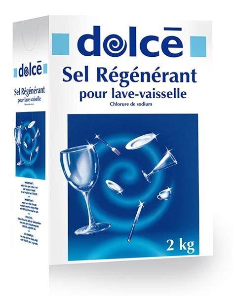 sel regenerant pour lave vaisselle sel regenerant lave vaisselle valise de 2 kg