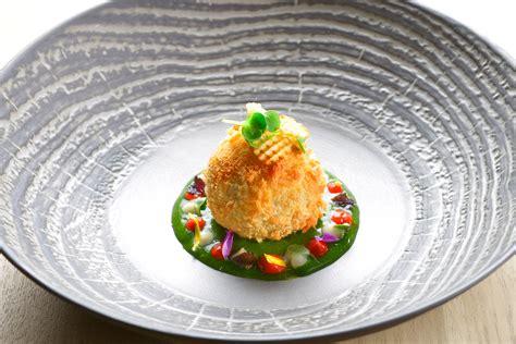 la cuisine gastronomique pretty cuisine gastronomique pictures gt gt restaurant