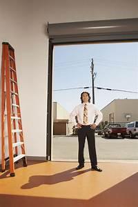 Isoler une porte en bois myqtocom for Porte de garage enroulable jumelé avec la porte blindée