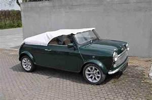 Mini Cabrio Kaufen : rover mini cabrio speedster original tolle angebote in ~ Watch28wear.com Haus und Dekorationen