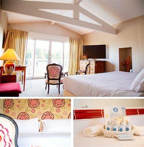 chambre agriculture albi une nuit de rêve à l hôtel la réserve d albi les escapades