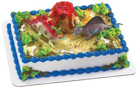 Winn Dixie Baby Shower Cakes - character cake bakery cakes prices