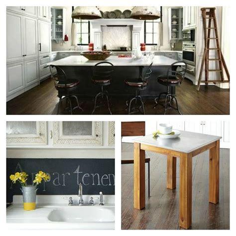 meuble cuisine bistrot meuble cuisine bistrot veglix com les dernières idées