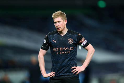 Manchester City Burnley streaming: dove vedere la gara in ...