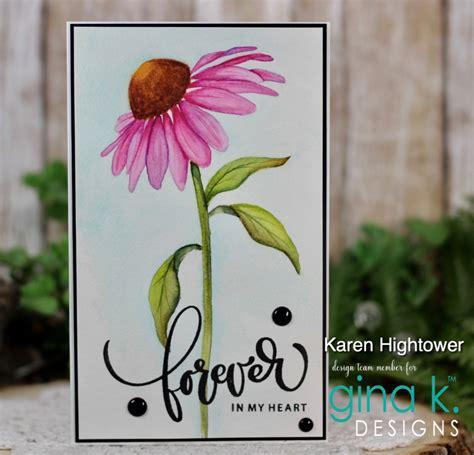 karens creative designs creating  heart soul