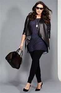 Pants How to wear and Business casual on Pinterest