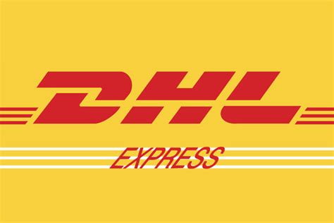 bureau dhl dhl express inaugurates office in qatar qatar is booming