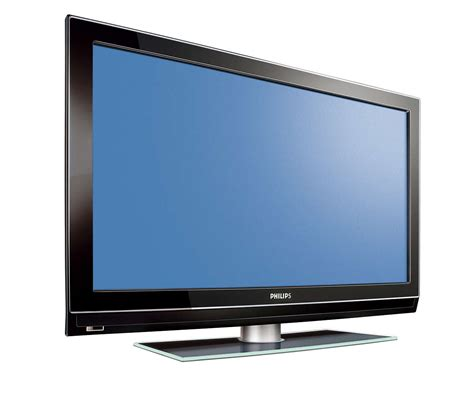 professional lcd tv hfld philips