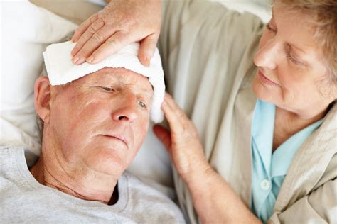 what is comfort care sorting out the confusion of what is and isn t hospice