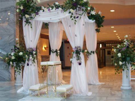 Events Decoration That Will Blow Your Mind Wedding