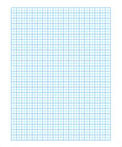 free graphing paper graphing paper template 10 free pdf documents free premium templates