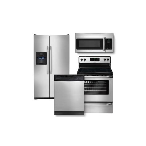 frigidaire ge and hotpoint appliances grubbs furniture