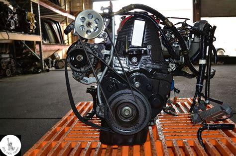 honda accord    cylinder sohc vtec