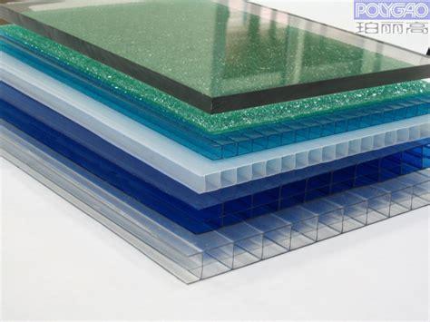 lowest lexan polycarbonate sheet price 100
