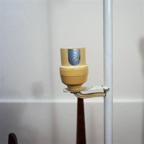 floor l japanese floor l japan 28 images isamu noguchi akari floor stand l light 1ay w led light bulb made