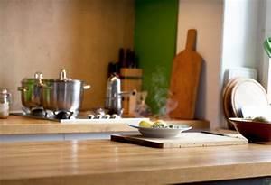 comment renover sa cuisine sans sacrifier son budget With plan de travail maison 1 les bases pour renover sa plomberie