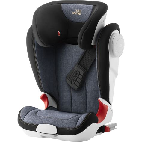 britax si鑒e auto britax römer car seat kidfix xp sict 2018 blue marble buy at kidsroom car seats
