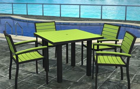 Cheap Outdoor Table And Chairs Set by Plastic Patio Table And Chairsca Chairs Sets Outdoor Cheap