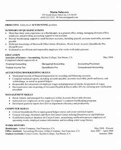 handyman job description job and resume template With handyman job description for resume