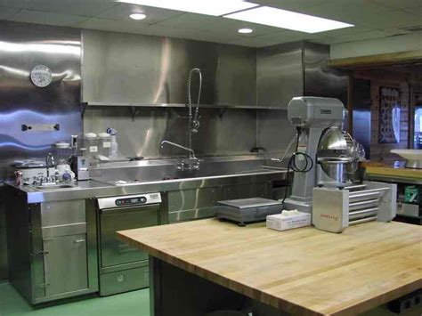 kitchen design bakery design on bakery kitchen bakery 1356