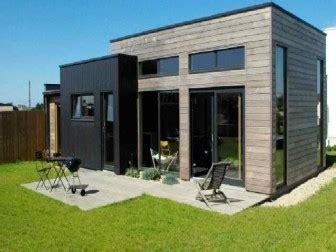 maisons modernes en bois maison achat maison caen centre vente maison caen 14 acheter pas cher en bois a renover