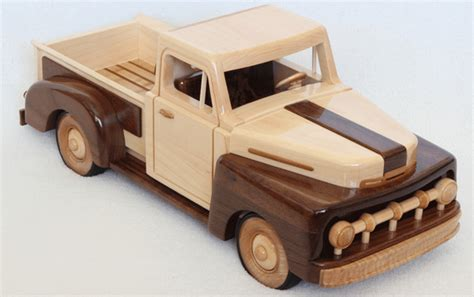 wooden toy plans cars trucks wooden toys cool woodworking plans