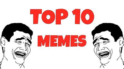 Top 10 Memes - asteiatoras myblogs gr