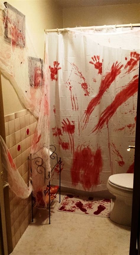 Halloween Decorations Bathroom To Scare Away Your Guests. Ideas For Room. Game Room Tables. Myrtle Beach Rooms For Rent. Wireless Room Thermometer. Corner Dining Room Tables. The Room Store Glendale Az. Front Room Furniture. Decorative Patio Tiles