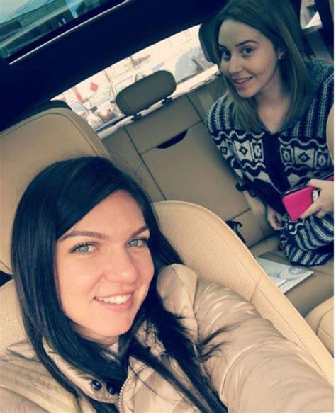 Simona Halep (@simonahalep) • Instagram photos and videos