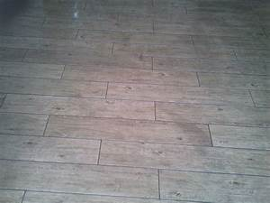 destockage carrelage belgique dootdadoocom idees de With destockage parquet belgique