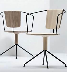 Büromöbel Aus Holz : b rom bel design holz neuesten design kollektionen f r die familien ~ Indierocktalk.com Haus und Dekorationen