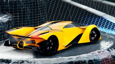 Best Looking Supercar by Show Your Best Looking Supercars Vehicles Gtaforums