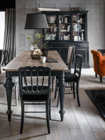 cours de cuisine calvados les 25 meilleures idées concernant meubles peints sur