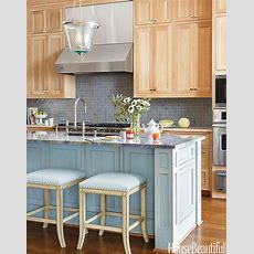 Traditional Dallas Kitchen  Collins And Sweezey Design