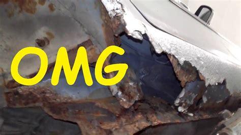 rust fix remover