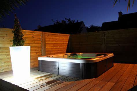 extension cuisine sur jardin extension cuisine sur jardin cool beautiful extension