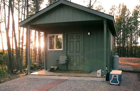 Tuff Shed Weekender Cabin Ranch Style by Now Eol Shed Inc Outdoor Gear