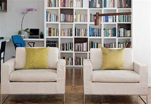 Home Design Exles 12 Casual Home Office Design Exles Design Bookmark 3261