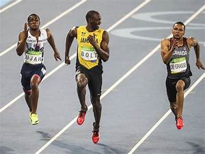 Usain Bolt Retirement  Why He U0026 39 Ll Stay Away From The Track