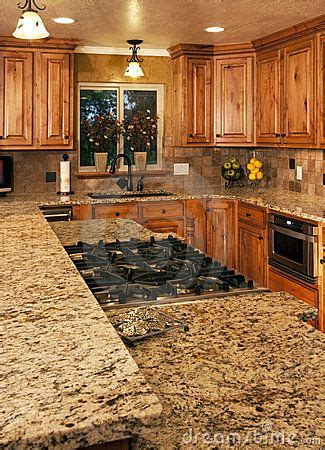 kitchen cabinet glazing center island stoves i don t like staring at he wall when 2524
