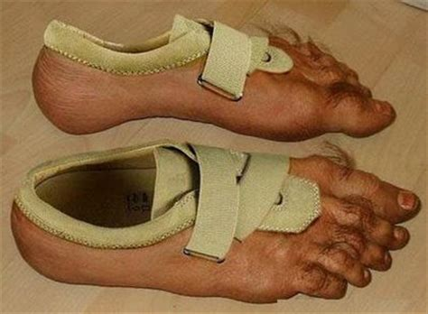 Image result for crazy shoes