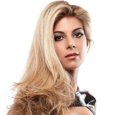 flaxen hair color flaxen hair color hair colors idea in 2019